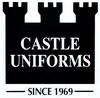 Castle Uniforms