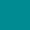 Teal color