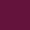 Burgandy color